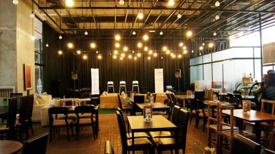 talent-lounge-damansara-perdana-malaysia-talent-showcase-event-space-venues