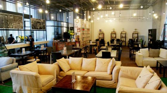 talent-lounge-damansara-perdana-talent-product-launch-event-venue