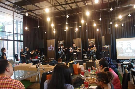 Talent-lounge-performance-venue-damansara-perdana