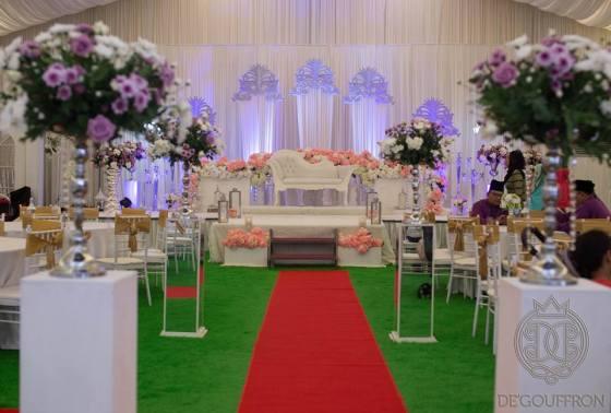 degouffron-taman-tun-event-space-wedding-venue-kuala-lumpur-akad-nikah-bersanding-venuescape