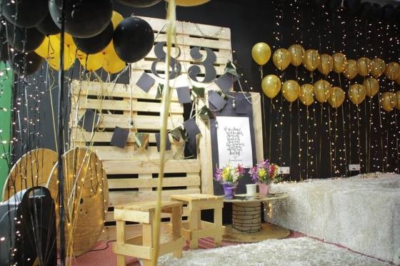 laman83-shah-alam-event-space-wedding-venue-kuala-lumpur-akad-nikah-bersanding-venuescape