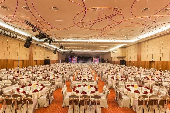 setia-city-convention-centre-setia-alam-event-space-kuala-lumpur
