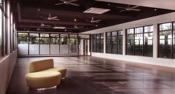 skyforest-acappella-suite-hotel-shah-alam-event-space-hall-wedding-venue-kuala-lumpur-venuescape