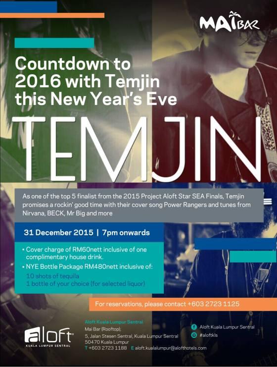 mai-bar-new-years-eve-party-2016