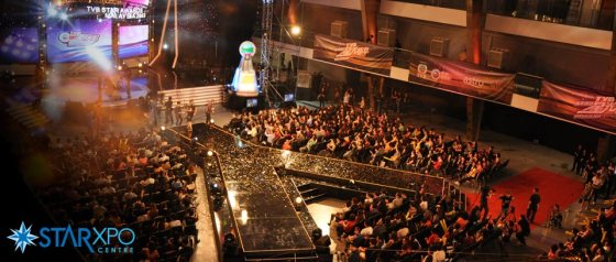 starxpo-awesome-large-scale-event-venue-kuala-lumpur