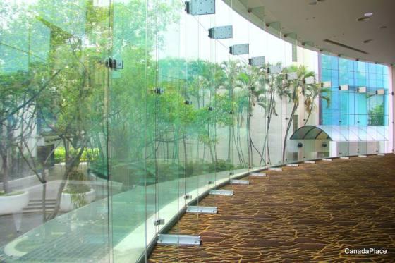 cornerstone-kuala-lumpur-event-space