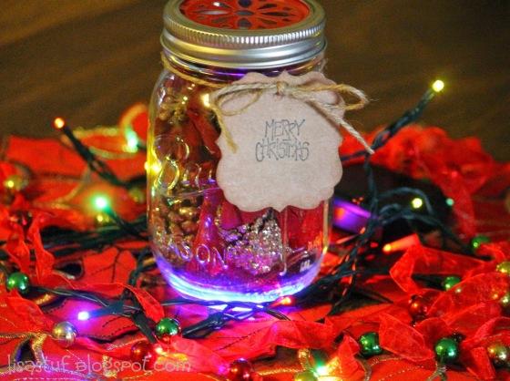 christmas-party-planning-checklist-kuala-lumpur-event-venuescape