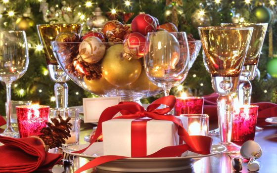 christmas-party-planning-checklist-kuala-lumpur-events-venuescape