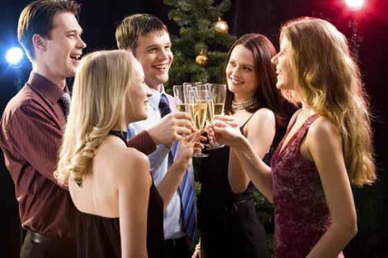 christmas-party-planning-checklist-kuala-lumpur-events-venuescape