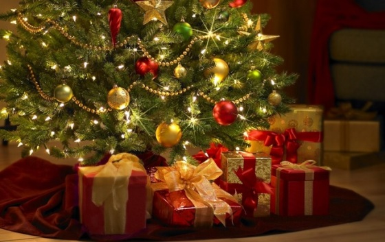 christmas-party-planning-checklist-kuala-lumpur-gifts-events-festive-venuescape