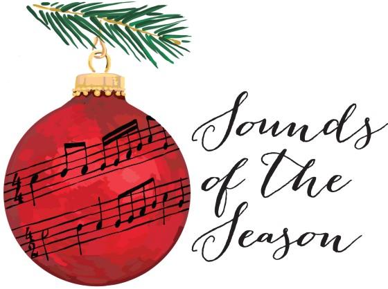 christmas-party-planning-checklist-kuala-lumpur-music-festive-events-venuescape