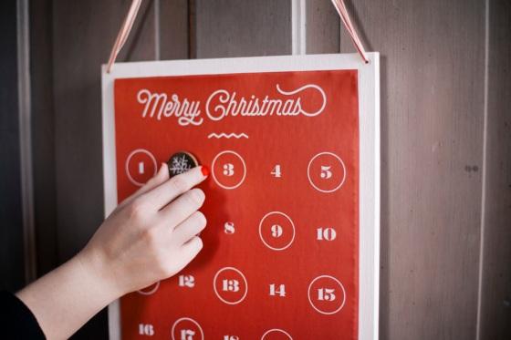christmas-party-planning-checklist-kuala-lumpur-festive-date-events-venuescape