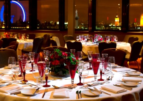 christmas-party-planning-checklist-kuala-lumpur-event-venue-venuespace-venuescape
