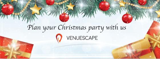 christmas-party-planning-checklist-kuala-lumpur-events-venues-venuescape
