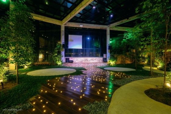 glasshouse-seputeh-event-space-kuala-lumpur