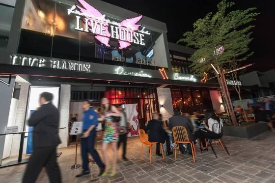 live-house-kuala-lumpur-event-venue-venuescape