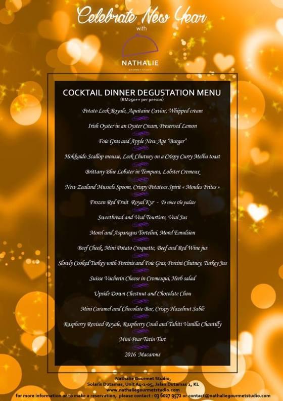 nathalie-gourmet-studio-new-years-menu-venuescape