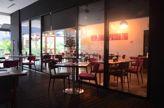 nathalie-gourmet-studio-kuala-lumpur-venuescape