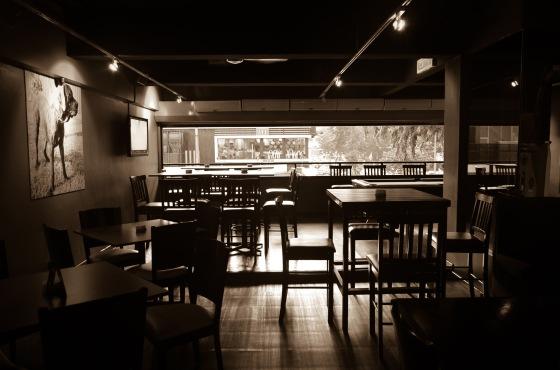 venue_thepound