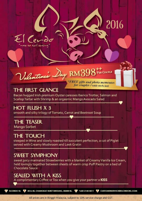 ALL-FEB16 Valentine Flyer