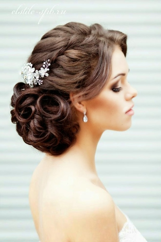 bridal-hair-makeup-hairup-bun-romantic-venuescape