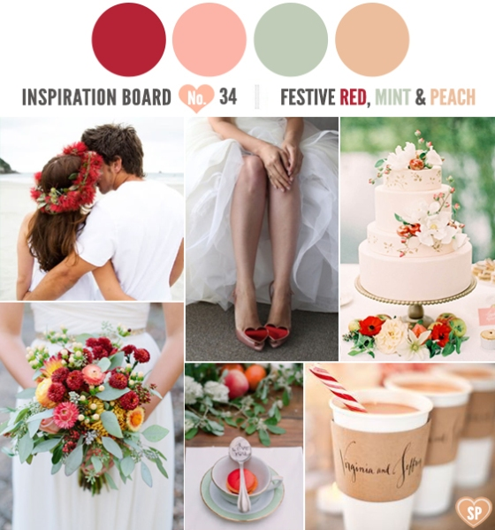 inspiration-board-wedding-ideas-rustic-romantic-themed