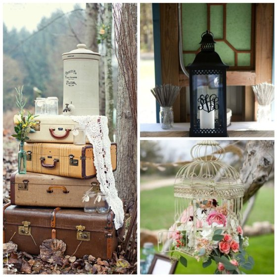 rustic-wedding-decorative-items-props-venuescape