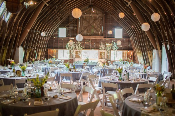rustic-wedding-venue-venuescape