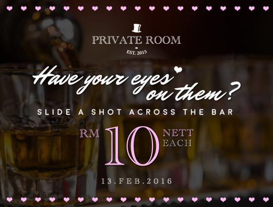 private-room-ttdi-venue-valentines-day-promotion-bar-drinks-speakeasy-venuescape