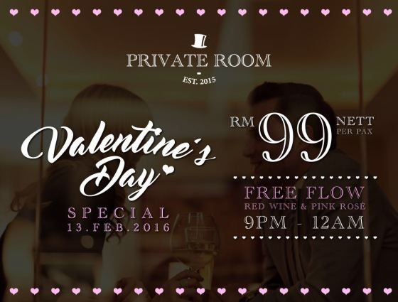 private-room-kuala-lumpur-ttdi-valentines-day-promotion-bar-drinks-speakeasy-venuescape