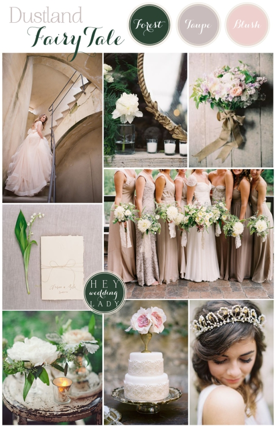wedding-dress-inspiration-board-rustic-theme-venuescape